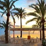 Foto de Restaurante Vinya D'alos