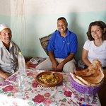 Photo of Berber Travel Adventures
