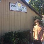 Foto de Pine Barn Inn