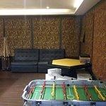 Play room... hermoso!