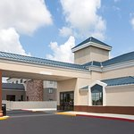 Red Roof Inn Bentonville