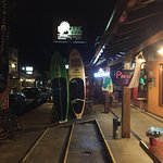 Photo of Taco Surf