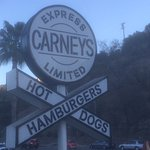 Foto de Carney's