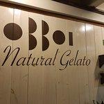 Bobboi Natural Gelato