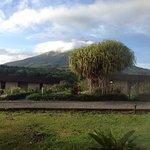 Hotel Montana de Fuego Resort & Spa Foto