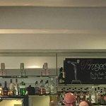The Tyneside Cinema Cafe.