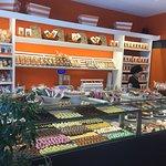 Foto de Pellegrin Boutique Gourmet