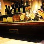 Photo de Garibaldi hotel & restaurant