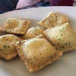 Sicily's Pizza & Pasta resmi