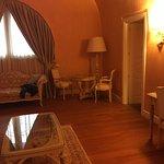 Hotel Villa Silvana Foto
