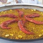 Photo of Restaurante El Morro