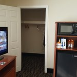 Photo de Baymont Inn & Suites Longview