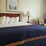 Baymont Inn & Suites Longview