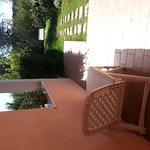 Photo of Residence Bartolini Ai Campi da Golf