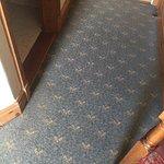 Rutland Arms Hotel Foto