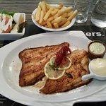 Foto de Restaurant Vlasakkers
