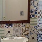 Photo of Palazzo Morese B&B