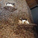 Great Wolf Lodge Grapevine Foto