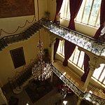 Photo of Sofitel Winter Palace Luxor