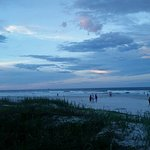 Hilton Daytona Beach / Ocean Walk Village Foto