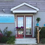 The Wisdom Store