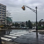 Four Points by Sheraton Halifax Foto