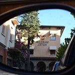 Hotel Marconi Foto