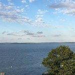 Foto de Atlantic Oceanside Hotel and Event Center