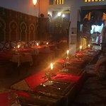 Photo de La Petite Perle d'Essaouira