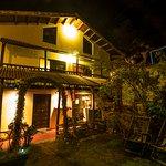 Janaxpacha Hostel + More