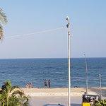The Promenade Foto