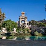 Parc de la Ciutadella (222604543)