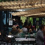 Foto de French Market Restaurant