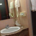 Foto di Hotel Rialto