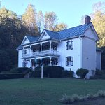 Mountain Rose Inn Foto