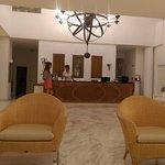 Grand Leoniki Residence Foto