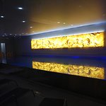 Foto de Prezident Luxury Spa & Wellness Hotel