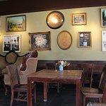 Spring Park Coffee Foto