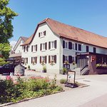 Photo of Landgasthof Ochsen
