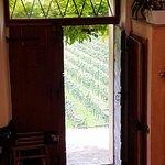 Photo of Agriturismo Villa Butussi