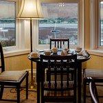 Foto di Myrtle Bank Guest House
