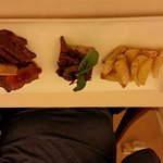 Photo de Il Principe Restaurant