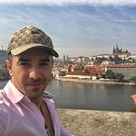 Four Seasons Hotel Prague Foto