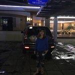 The Lake Hotel Tagaytay Foto