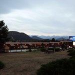 Photo of Americas Best Value Inn at Estes Park