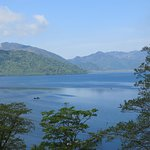 Hoshino Resorts KAI Nikko Foto