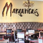 Margaritas Seafood & Steaks