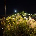 Foto di Golden Arrow Lakeside Resort