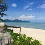 PARKROYAL Penang Resort, Malaysia Foto