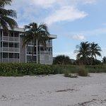 Photo de Island Beach Club